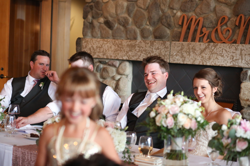 Harvest_golf_club_wedding_kelowna_071