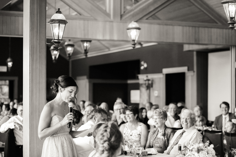 Harvest_golf_club_wedding_kelowna_073