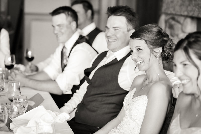 Harvest_golf_club_wedding_kelowna_074