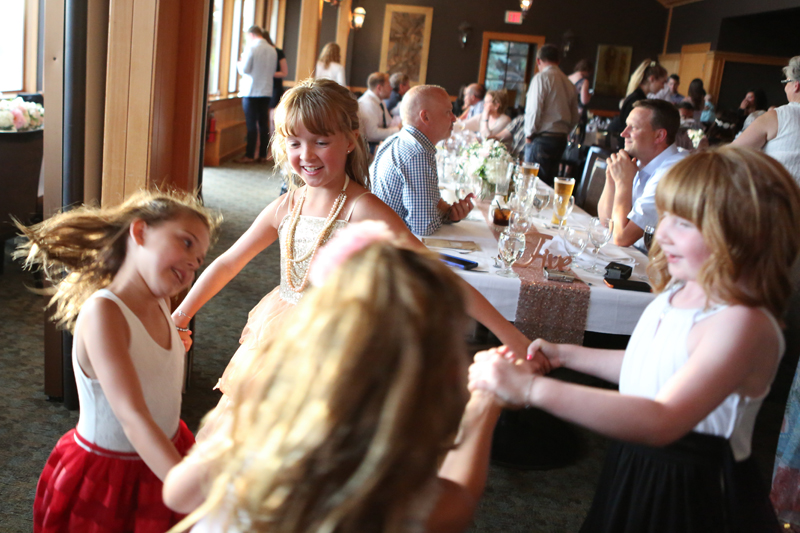 Harvest_golf_club_wedding_kelowna_075