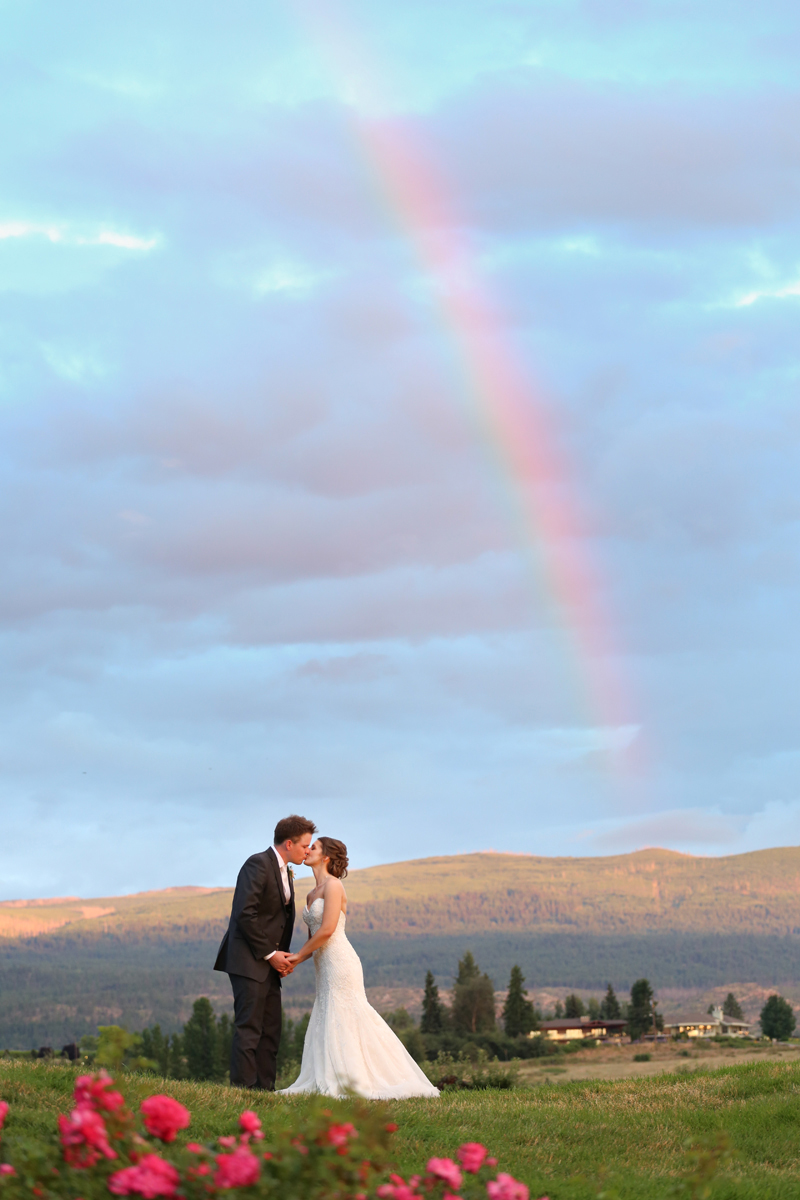 Harvest_golf_club_wedding_kelowna_079