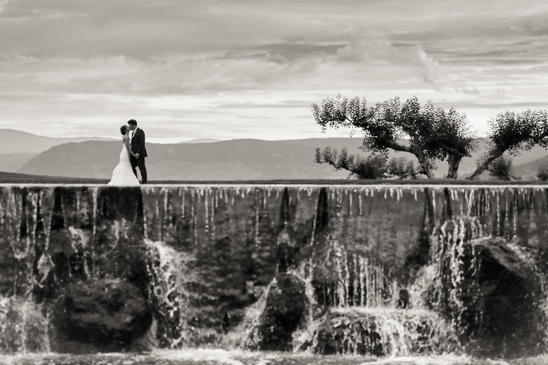 Harvest_golf_club_wedding_kelowna_082