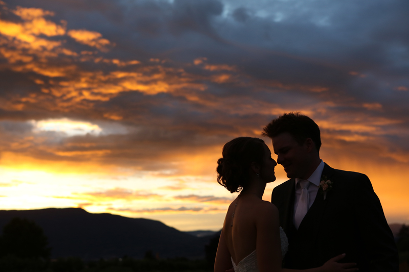 Harvest_golf_club_wedding_kelowna_083