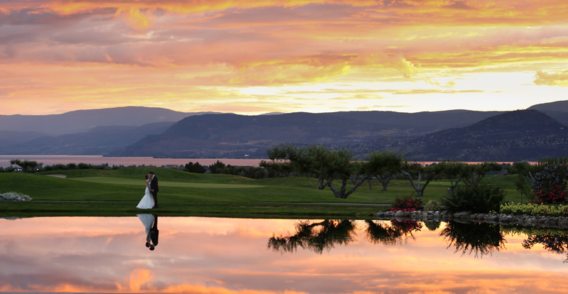 Harvest_golf_club_wedding_kelowna_084
