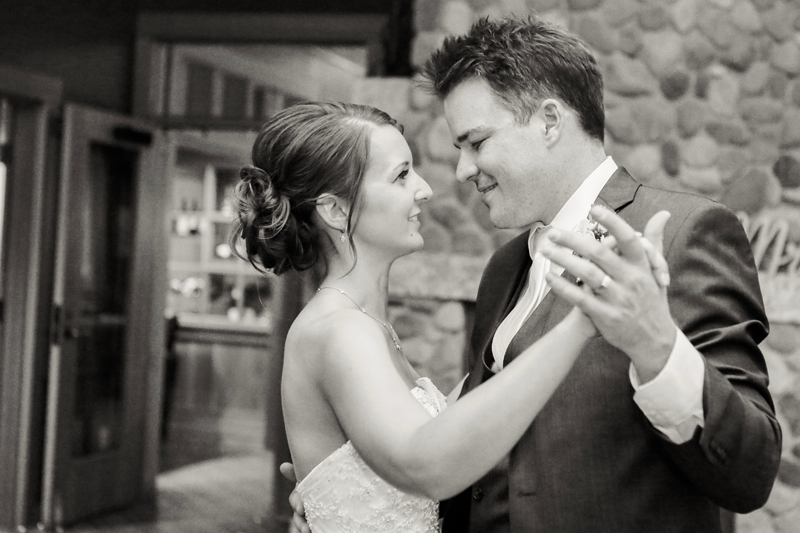 Harvest_golf_club_wedding_kelowna_086