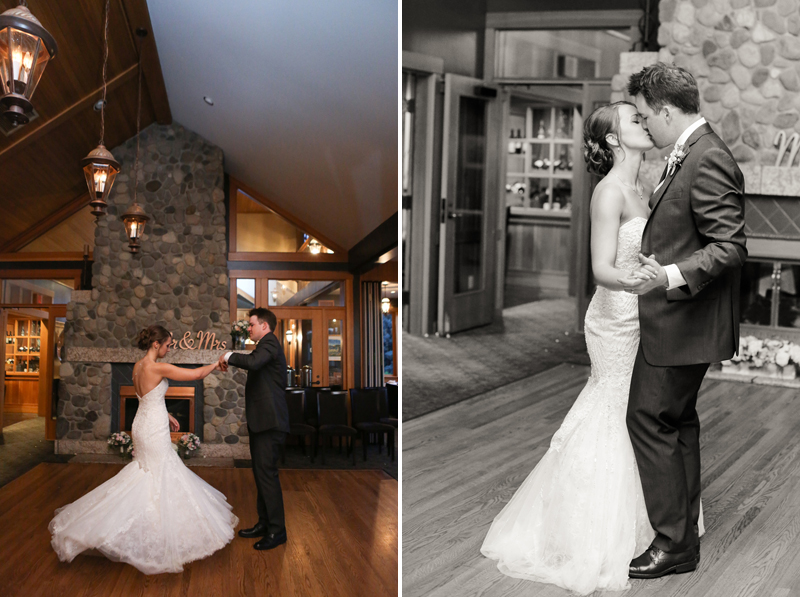 Harvest_golf_club_wedding_kelowna_087