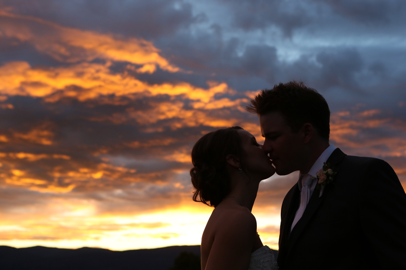 Harvest_golf_club_wedding_kelowna_092
