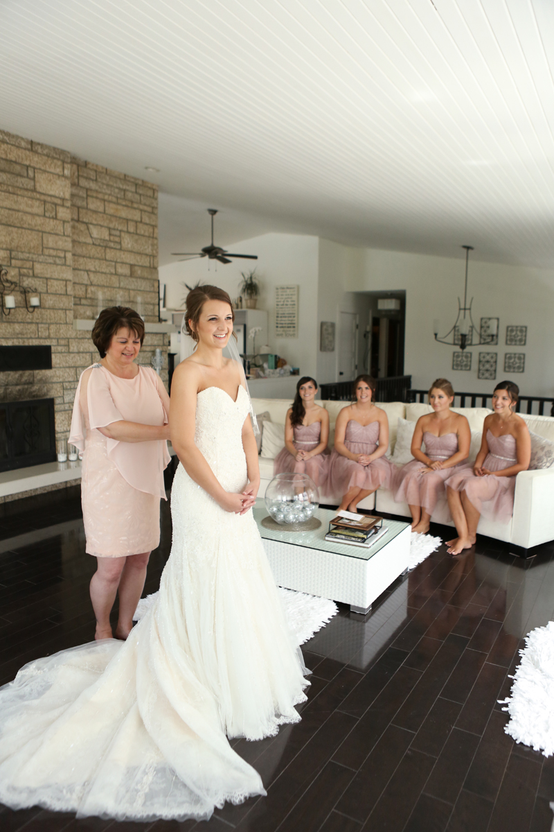 Kelowna_wedding_005