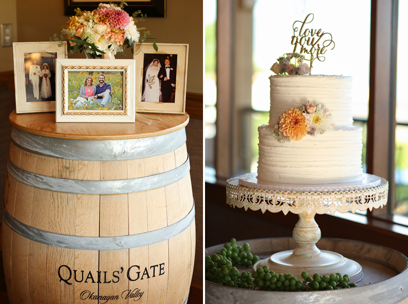 Quails_Gate_winery_wedding_kelowna_062