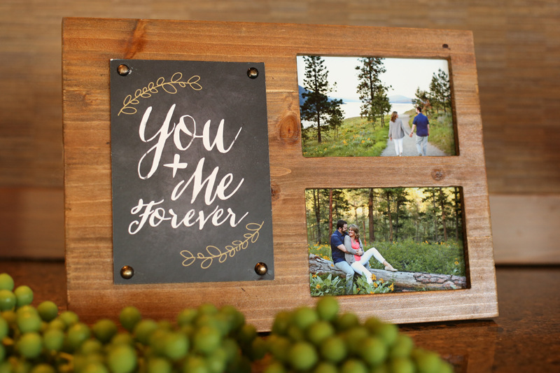 Quails_Gate_winery_wedding_kelowna_063
