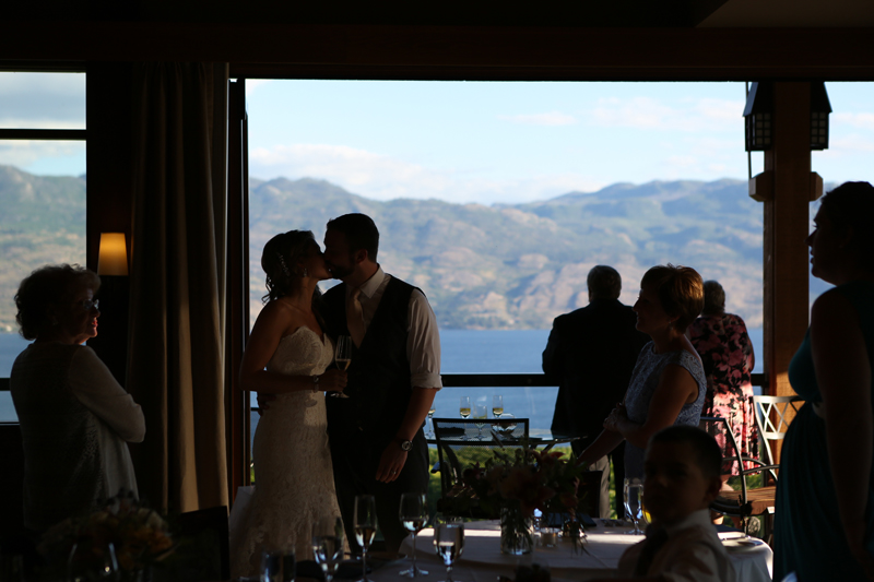 Quails_Gate_winery_wedding_kelowna_066