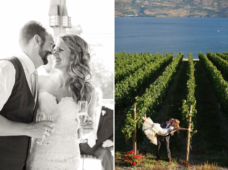 Quails_Gate_winery_wedding_kelowna_067