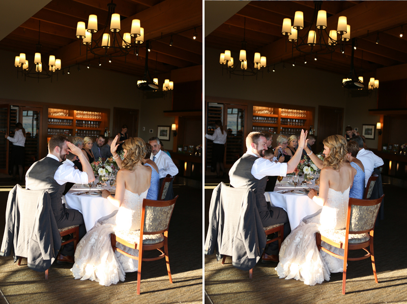 Quails_Gate_winery_wedding_kelowna_076