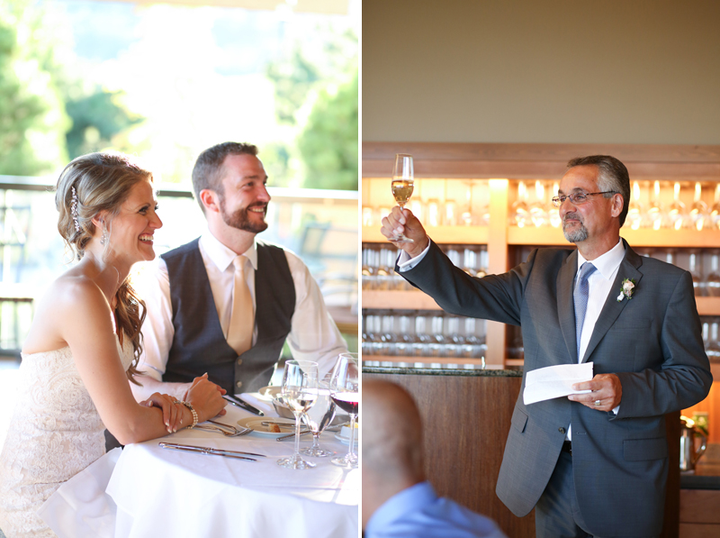 Quails_Gate_winery_wedding_kelowna_078