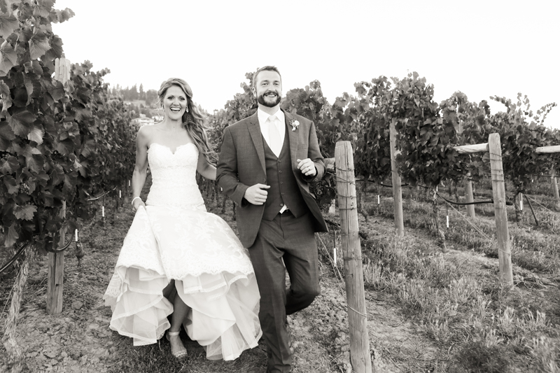 Quails_Gate_winery_wedding_kelowna_081