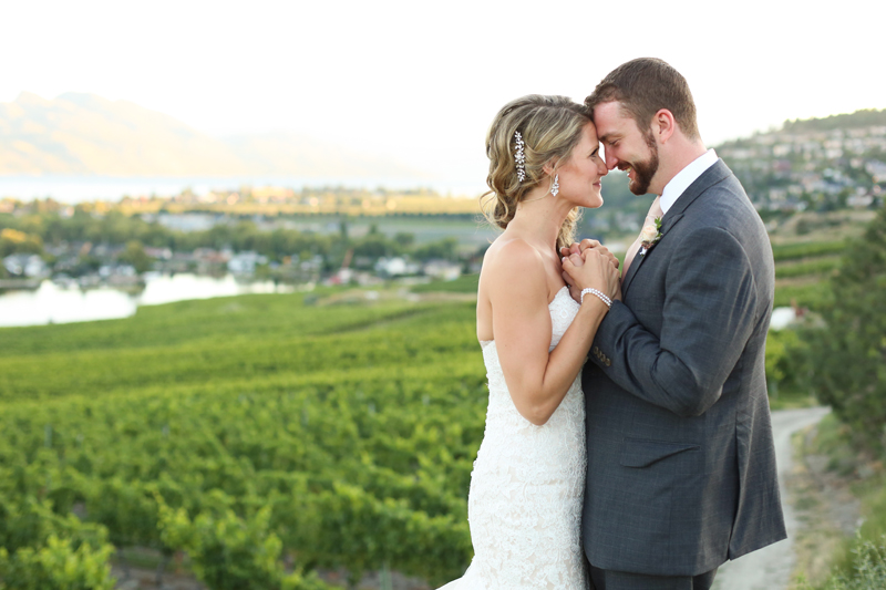 Quails_Gate_winery_wedding_kelowna_082