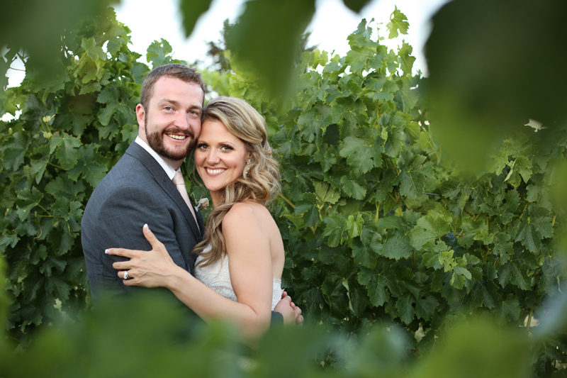 Quails_Gate_winery_wedding_kelowna_083