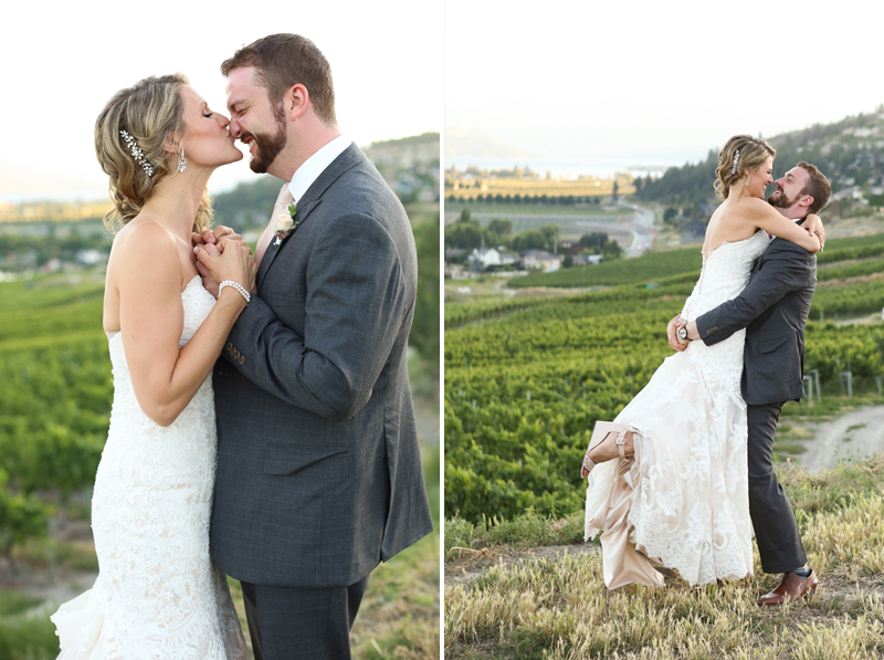 Quails_Gate_winery_wedding_kelowna_084