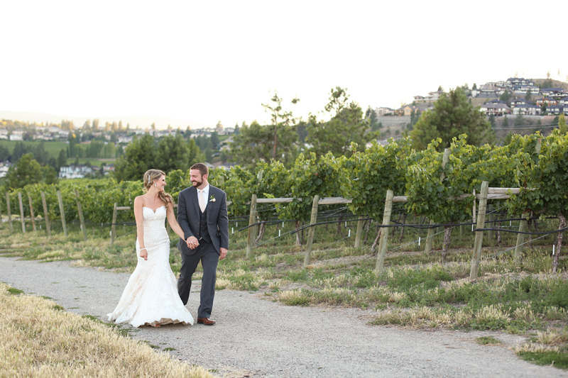 Quails_Gate_winery_wedding_kelowna_085
