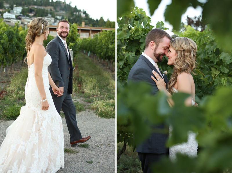 Quails_Gate_winery_wedding_kelowna_086
