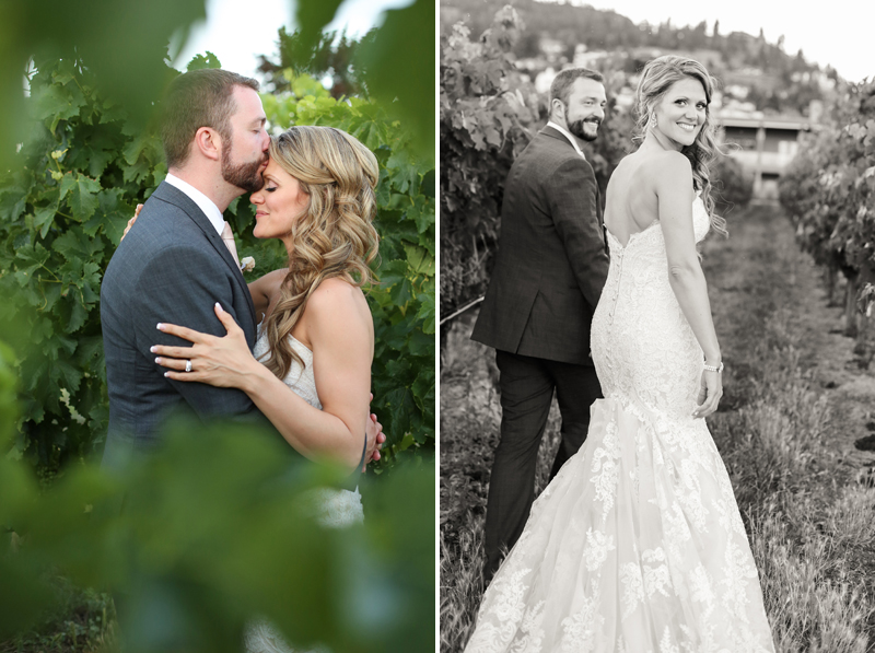 Quails_Gate_winery_wedding_kelowna_087