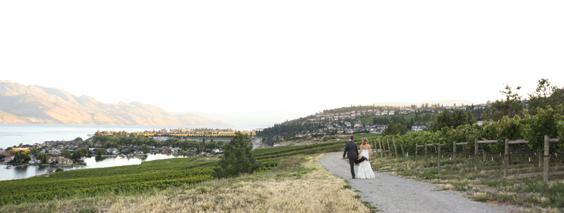 Quails_Gate_winery_wedding_kelowna_088