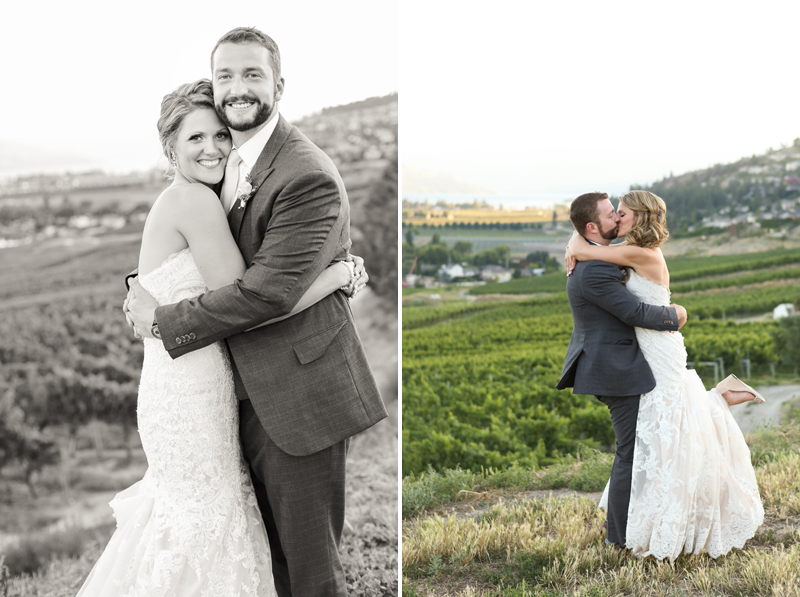 Quails_Gate_winery_wedding_kelowna_089