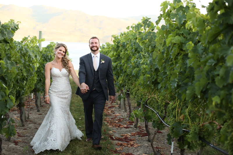 Quails_Gate_winery_wedding_kelowna_090