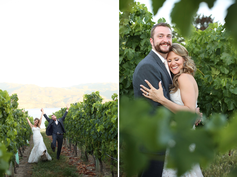 Quails_Gate_winery_wedding_kelowna_091