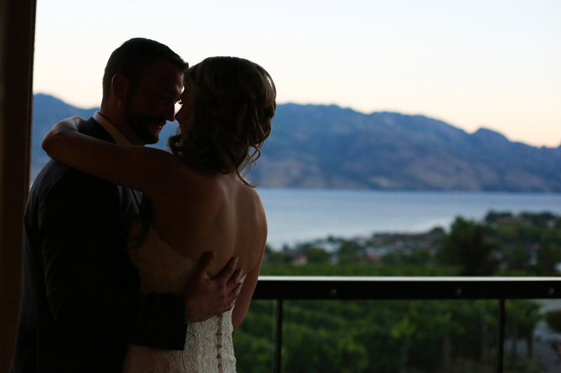 Quails_Gate_winery_wedding_kelowna_095