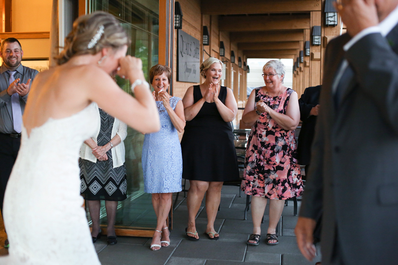 Quails_Gate_winery_wedding_kelowna_097