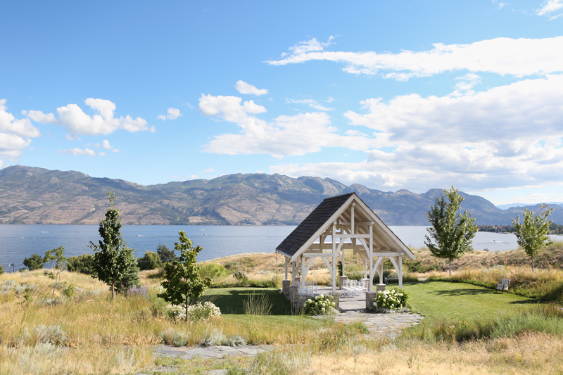 Sanctuary_Gardens_wedding_kelowna_012