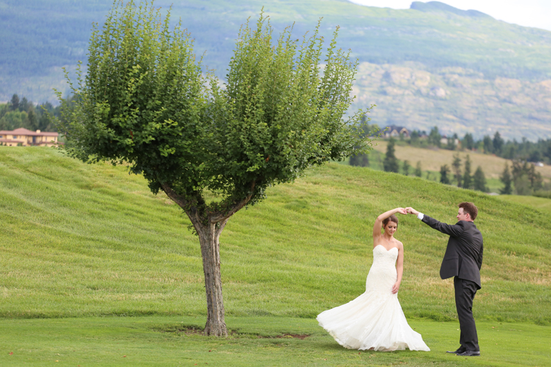 kelowna_wedding_038