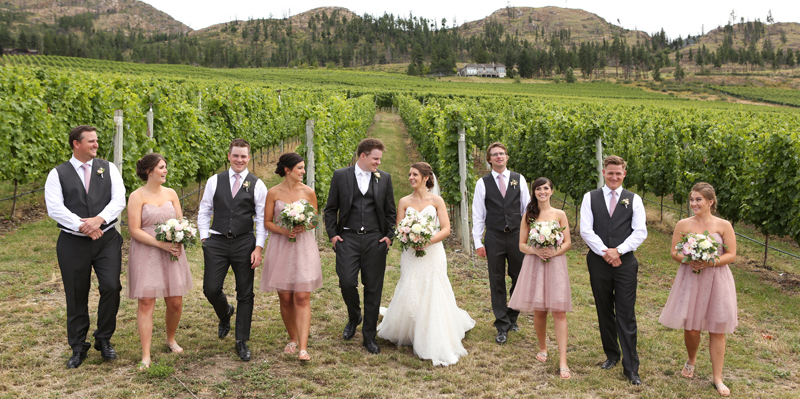 kelowna_wedding_039