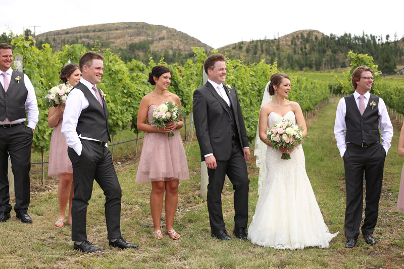 kelowna_wedding_047