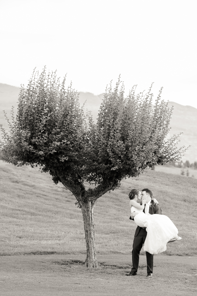kelowna_wedding_051