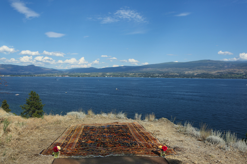 Okanagan_wedding_photographer_010