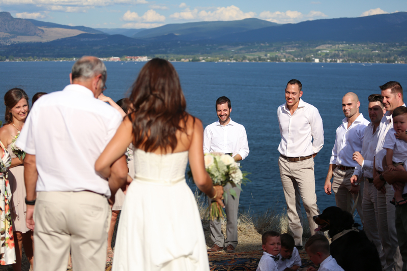 Okanagan_wedding_photographer_013