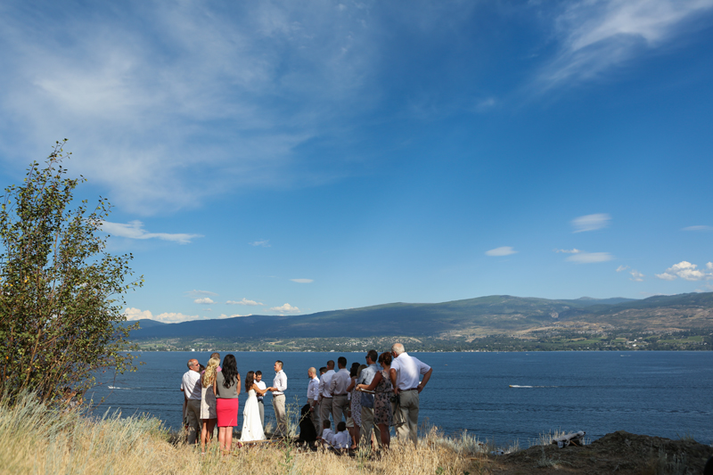 Okanagan_wedding_photographer_016