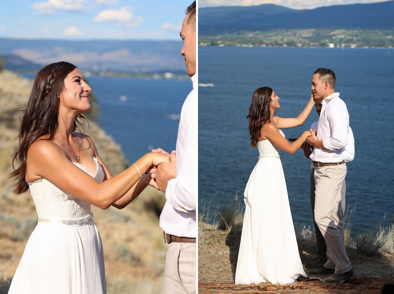 Okanagan_wedding_photographer_017