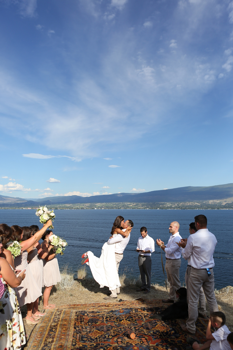Okanagan_wedding_photographer_018