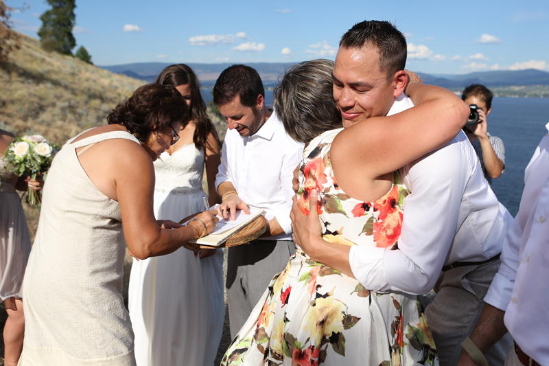 Okanagan_wedding_photographer_019