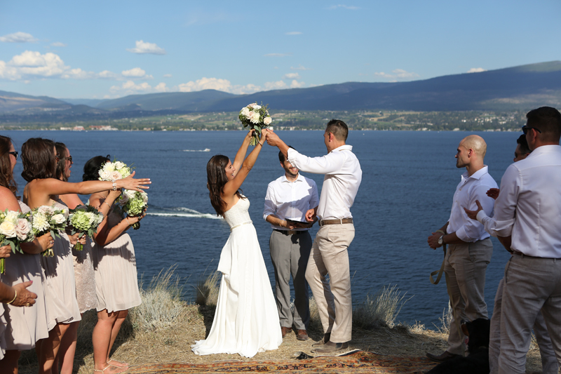 Okanagan_wedding_photographer_020