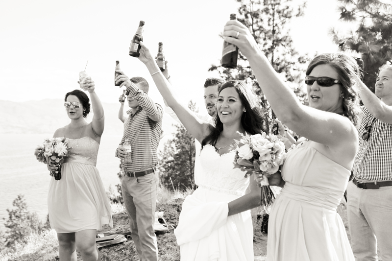 Okanagan_wedding_photographer_021