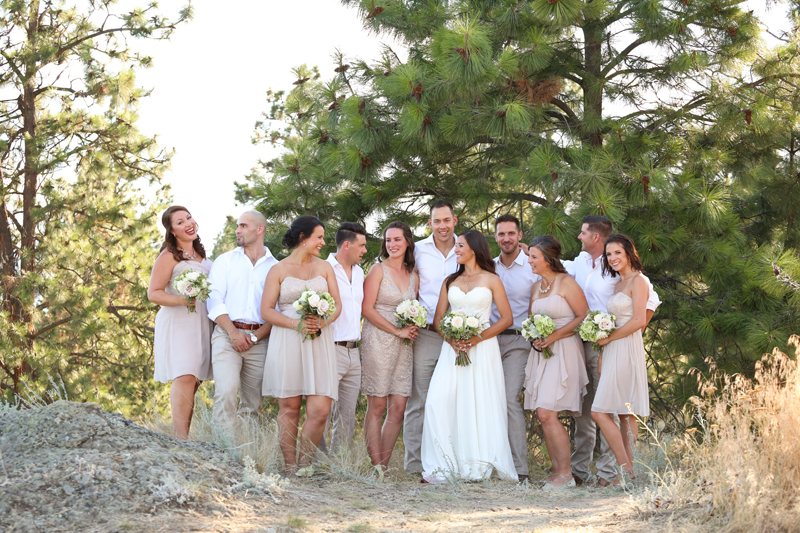 Okanagan_wedding_photographer_023