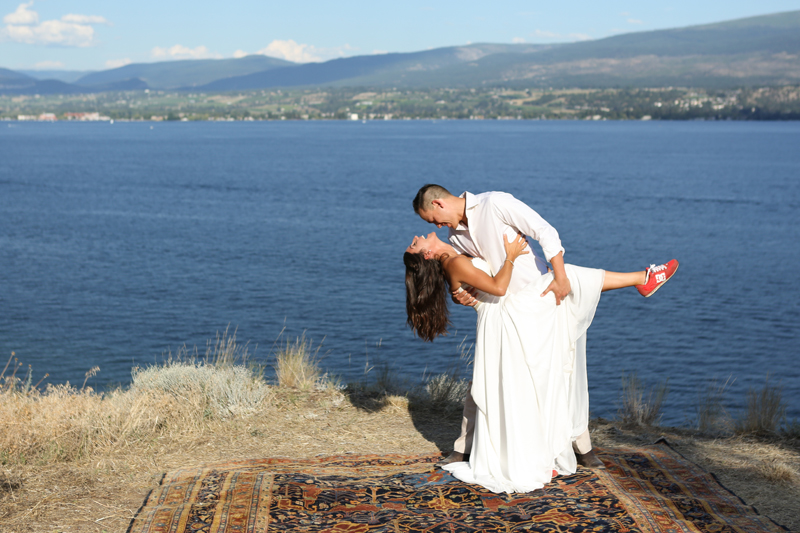 Okanagan_wedding_photographer_026