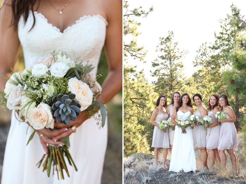Okanagan_wedding_photographer_027