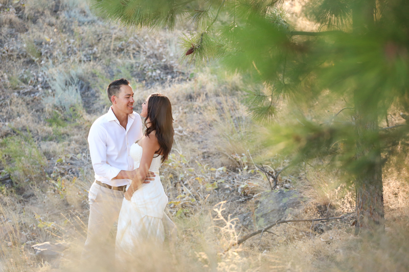 Okanagan_wedding_photographer_028