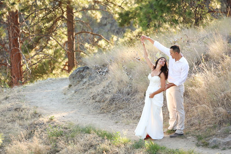 Okanagan_wedding_photographer_030