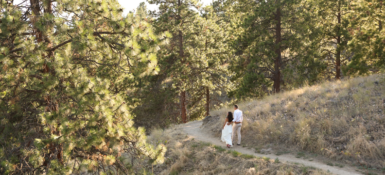 Okanagan_wedding_photographer_031